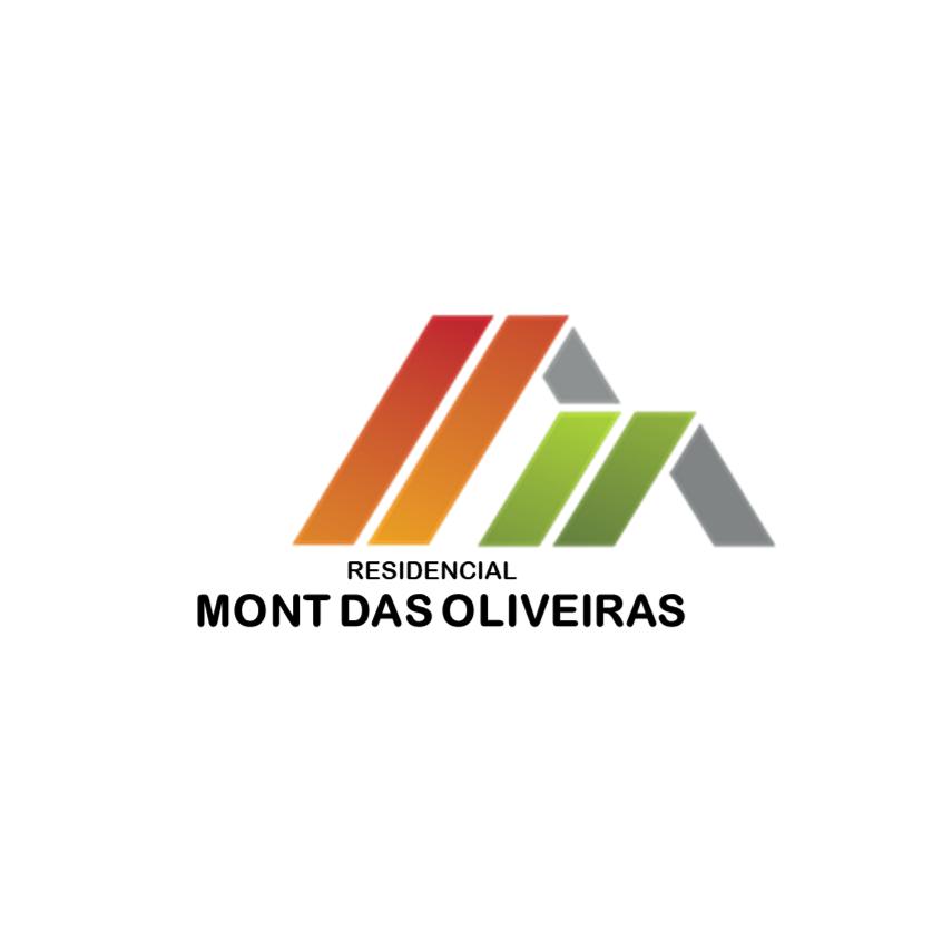 Residencial Mont das Oliveiras